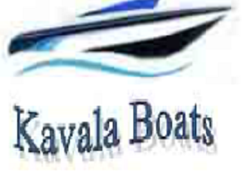 KAVALA BOATS